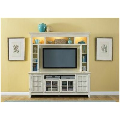 Noelle Entertainment Center