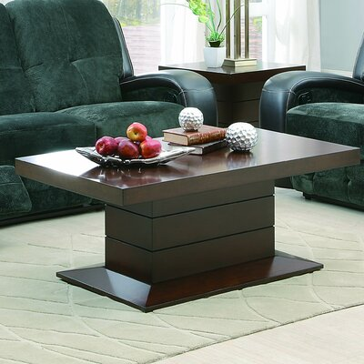 Nast End Table