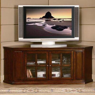Hayden Corner 62 TV Stand