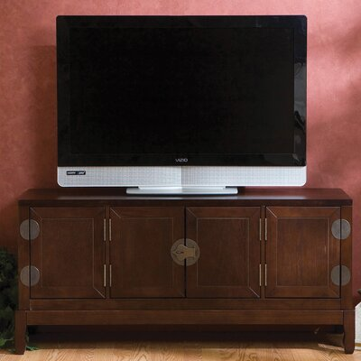 Kingward 48 TV Stand