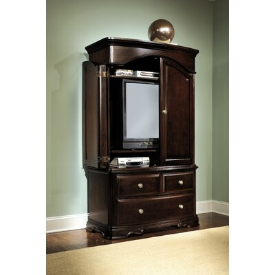 No credit financing Grandover Armoire...