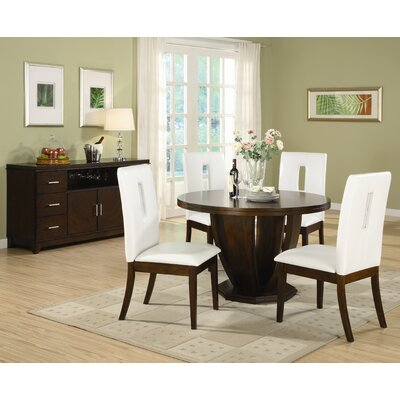 Rent Elmhurst Side Chair (Set of 2) Fini...