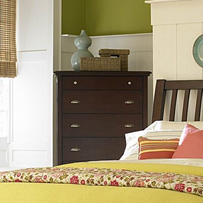 Furniture leasing 1475 Series 6 Drawer Chest...