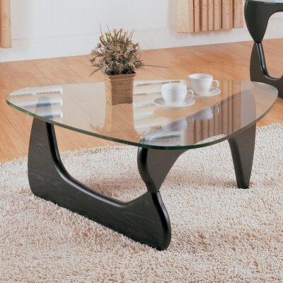 Chorus Coffee Table