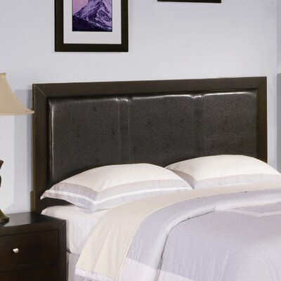 No credit check financing Caldwell Panel Headboard...