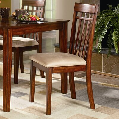 Lease to own Benford Side Chair (Set of 2)...