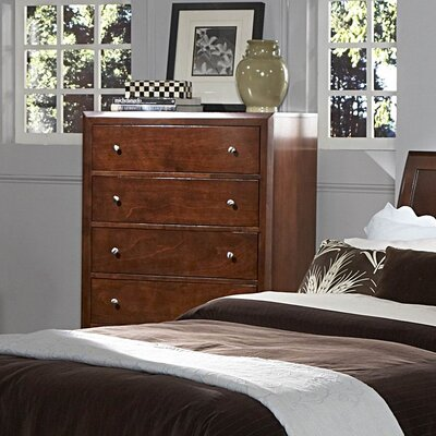 Furniture financing Copley 5 Drawer Chest...