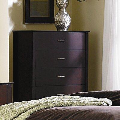 Buy Low Price Woodbridge Home Designs Hammond 5 Drawer