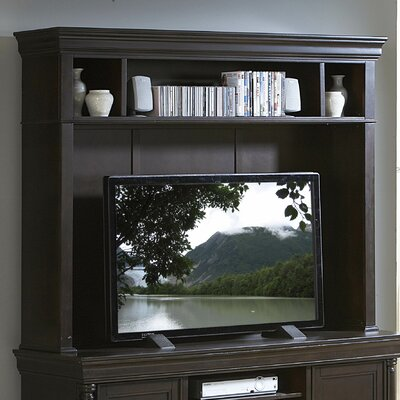 Inglewood Entertainment Unit Top