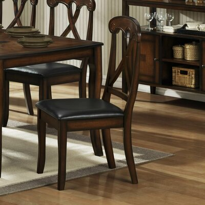 Kinston Side Chair (Set of 2)