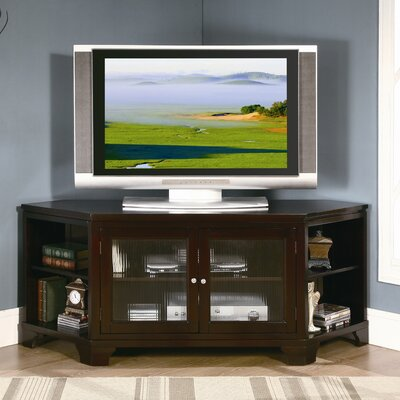 Sloan 62 TV Stand