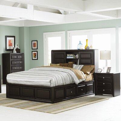 Buy Low Price Woodbridge Home Designs Abel Panel Bedroom Collection Bedroom Set Mart