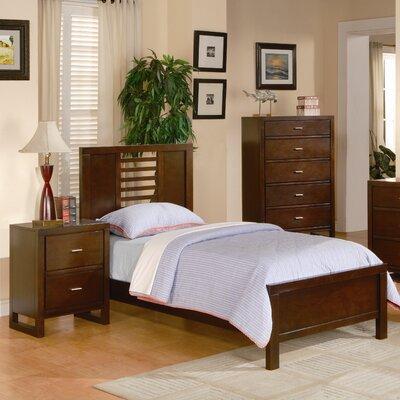 Buy Low Price Woodbridge Home Designs Tove Panel Bedroom Collection Bedroom Set Mart