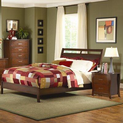 Buy Low Price Woodbridge Home Designs Rivera Panel Bedroom Collection Bedroom Set Mart