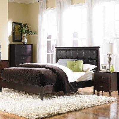 Buy Low Price Woodbridge Home Designs Hammond Panel Bedroom Collection Bedroom Set Mart