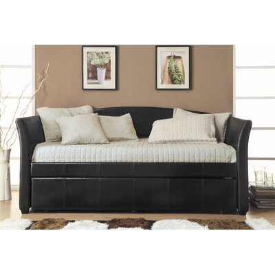 Woodbridge Home Designs Meyer Daybed with Trundle at Sears.com