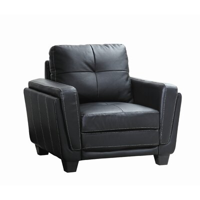 Dwyer Club Chair
