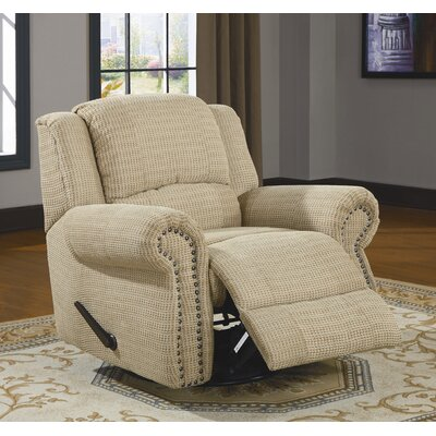 Buy low price woodbridge home designs quinn chenille for Chaise design colore
