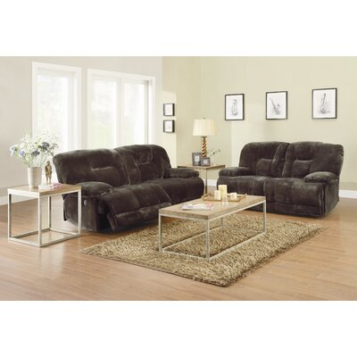 HE7521 Woodhaven Hill Living Room Sets