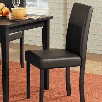Dover Parsons Chair (Set of 4)