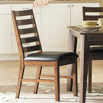 Bad credit financing Wilder Side Chair (Set of 2)...