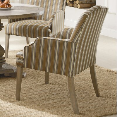Easy furniture financing Euro Casual Arm Chair (Set of 2)...