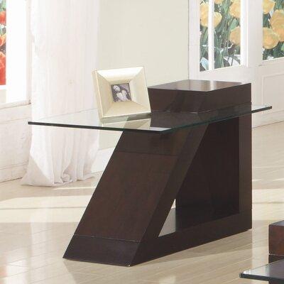 Jensen End Table