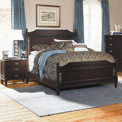 Buy Low Price Woodbridge Home Designs Houghton Panel Bedroom Collection Bedroom Set Mart