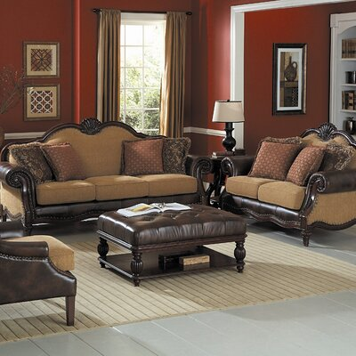 Living room furniture gallery rent to own for Living room furniture 0 finance