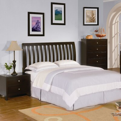 low price woodbridge home designs caldwell headboard bedroom collection