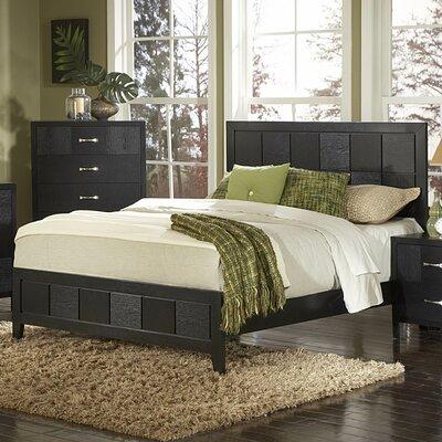 Buy Low Price Woodbridge Home Designs 1477 Series Panel Bedroom Collection Bedroom Set Mart