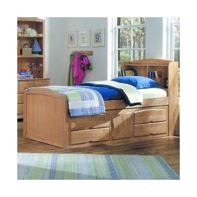 Buy Low Price Woodbridge Home Designs 827 Series Platform Bedroom Collection Bedroom Set Mart