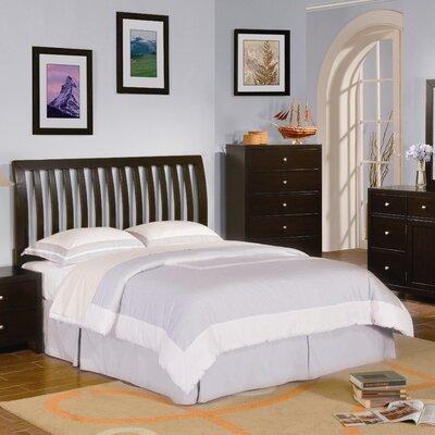 Buy Low Price Woodbridge Home Designs Caldwell Sleigh Bedroom Collection Bedroom Set Mart