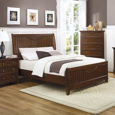 Buy Low Price Woodbridge Home Designs Alyssa Panel Bedroom Collection Bedroom Set Mart