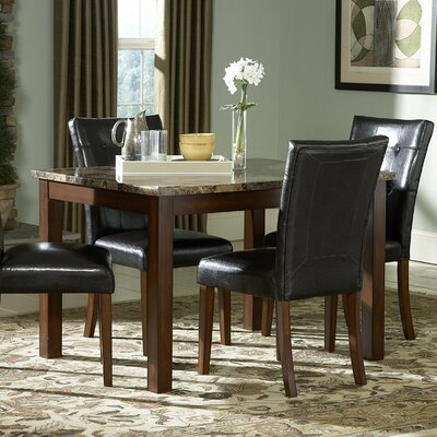 dining room tablesachillea dining table table size 60