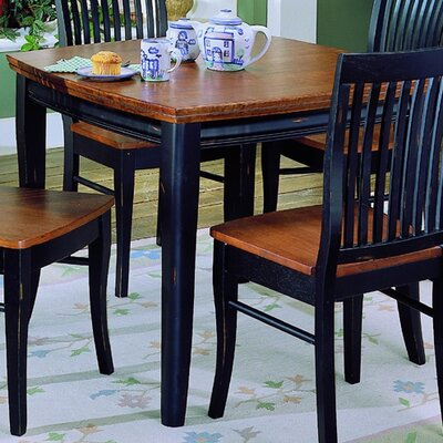Easy financing 764 Series Dining Table...