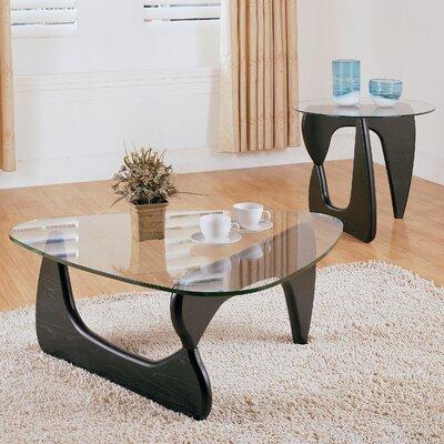 Chorus Coffee Table Set