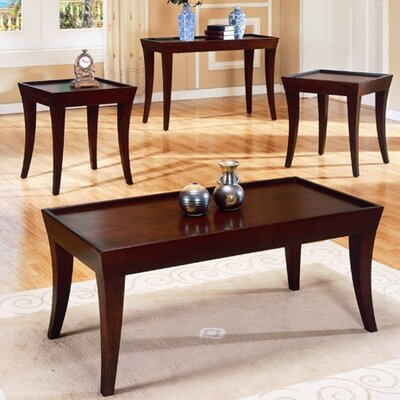 3216 Series Coffee Table Set