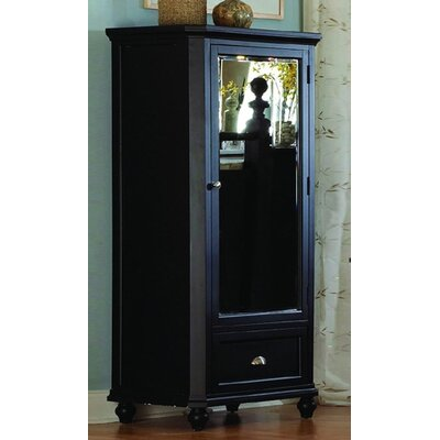889 Series Armoire