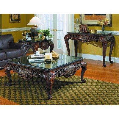 251 Series Coffee Table Set