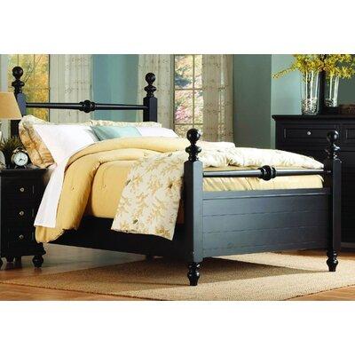 Buy Low Price Woodbridge Home Designs 889 Series Panel Bedroom Collection Bedroom Set Mart
