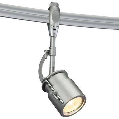 Zonyx Fixture 1-Light Viro Spot Light