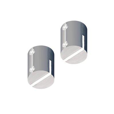 Flight LED Power Feed