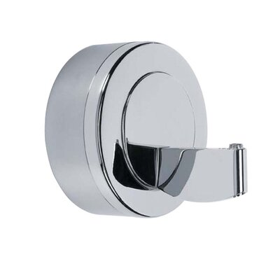 Extension Ring Accessory Finish: Chrome