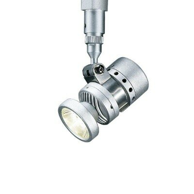Ledra 2.25 Flush Mount Spotlight Finish: Bronze