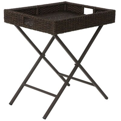 Creative Living Palm Cove Side Table