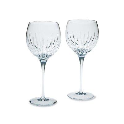 Crystal Soho Oversized Wine Glass (set Of 2)
