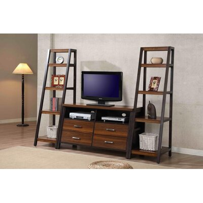 Roswell 54 TV Stand