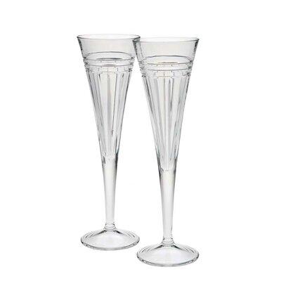 Tempo 2 Piece 8 Oz. Water Glass Set 5300-2286