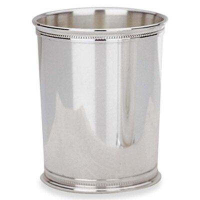 Sterling Giftware Beaker